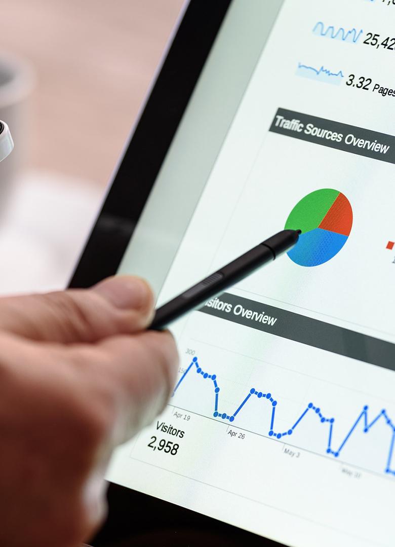 hizmetler-dijital-pazarlama