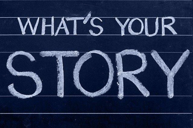 benercan-marka-hikayesi-nedir